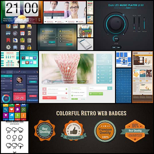 modern-for-web-and-ui-design-15-free-psd-files