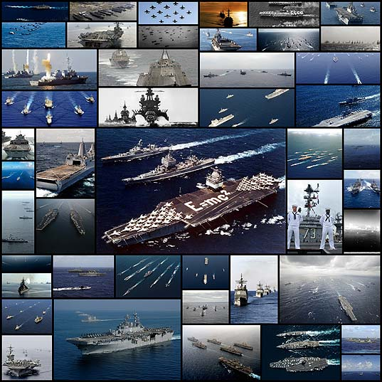 navy-fleets-serious-power-49-hq-photos