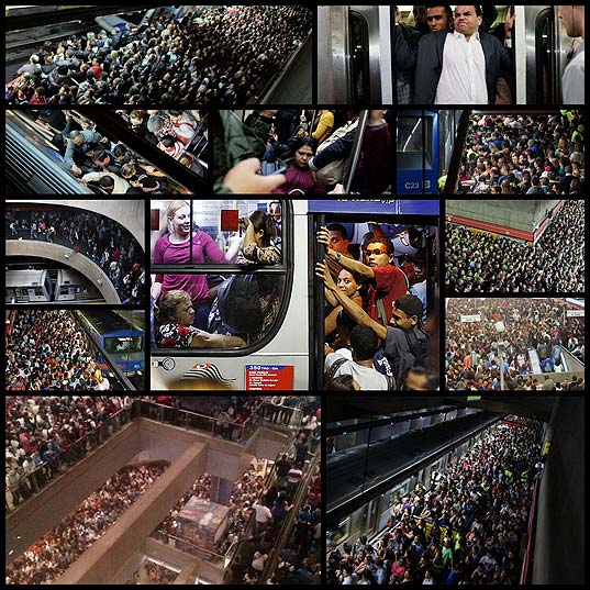 so-many-people-riding-the-subway-in-sao-paulo-12