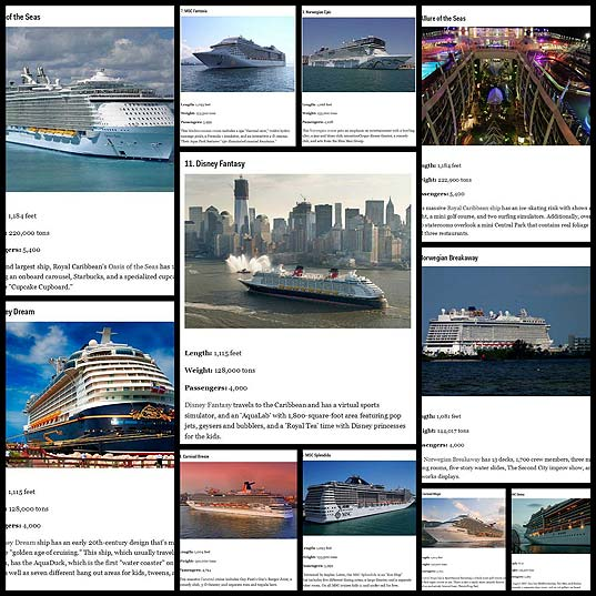 the-coolest-and-biggest-cruise-ships-on-the-Planet11