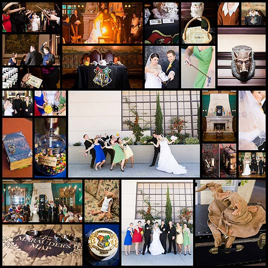 this-harry-potter-theme-wedding-is-every-geeks-dream-28-pics