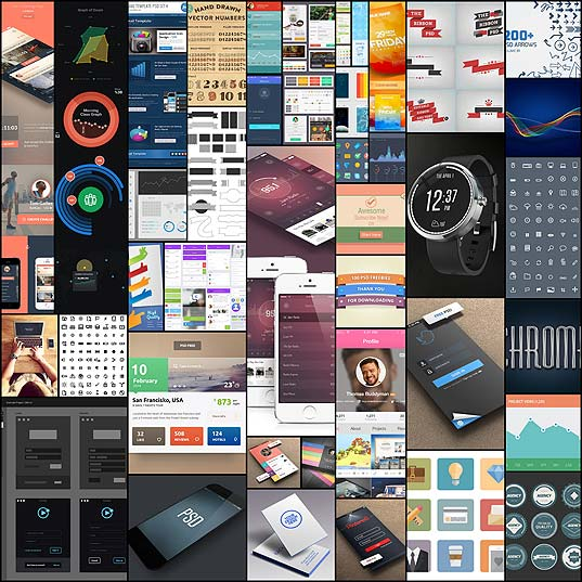 web-ui-design-free-psd-files-for-designers40
