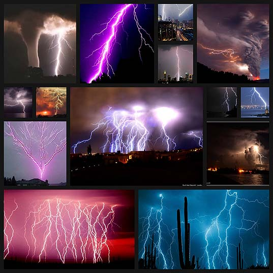 14-beautiful-lightning-strike-pictures14