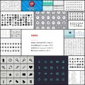 20-free-icon-fonts-for-designers20