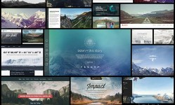 25-examples-of-the-mountains-trend-in-web-design