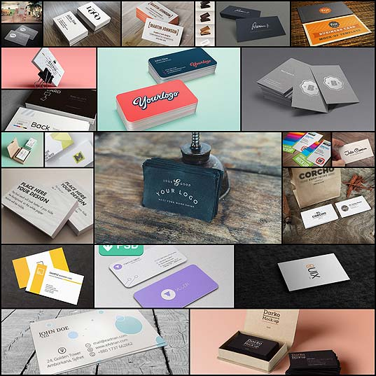 25-free-psd-business-card-mockups