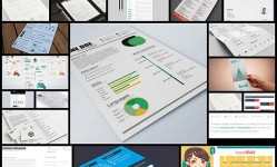 26-free-resume-templates-to-give-you-that-career-boost
