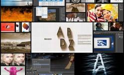 30-photoshop-cc-tutorials-designers30