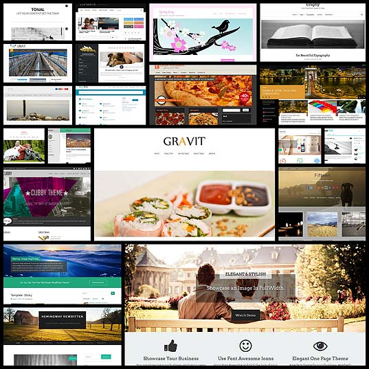 30-plus-free-responsive-wordpress-themes20