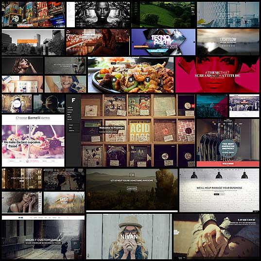 30-stunning-premium-wordpress-themes-with-full-screen-sliders