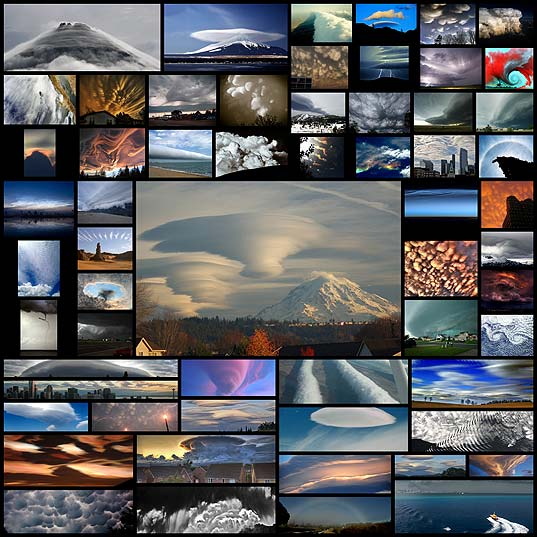 60-insane-cloud-formations-from-around-the-world-pics