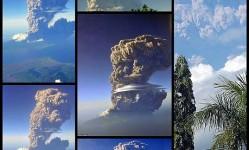 Incredible-moment-huge-volcano6