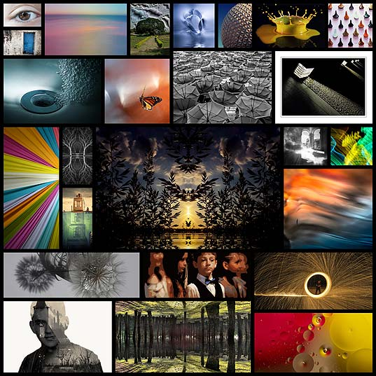 awesome-examples-of-abstract-photography25