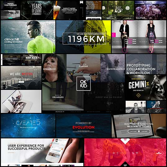big-background-web-design-examples-for-inspiration25