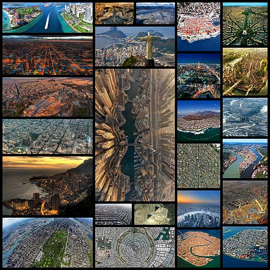bird-eye-view-cities25