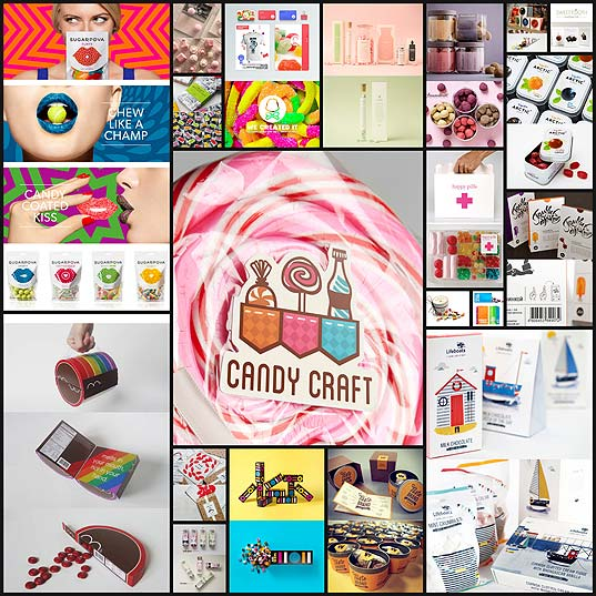 creative-candy-branding-examples20