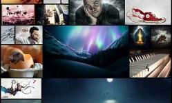 creative-photo-manipulation-photoshop-tutorials20