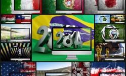 fifa-world-cup-2014-desktop-wallpapers25