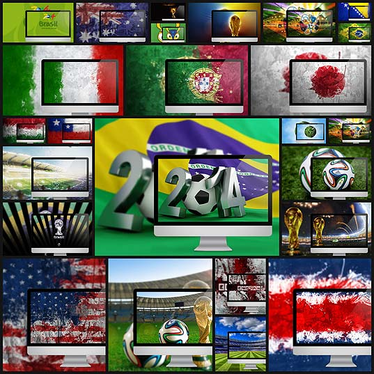 fifa-world-cup-2014-desktop-wallpapers25