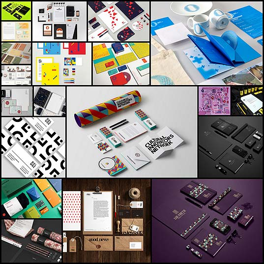 fresh-collection-of-elaborated-branding-identity-projects20