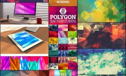 high-quality-free-polygon-backgrounds130