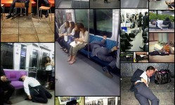 japanese_businessmen_passed_drunk_in_public_20_pics