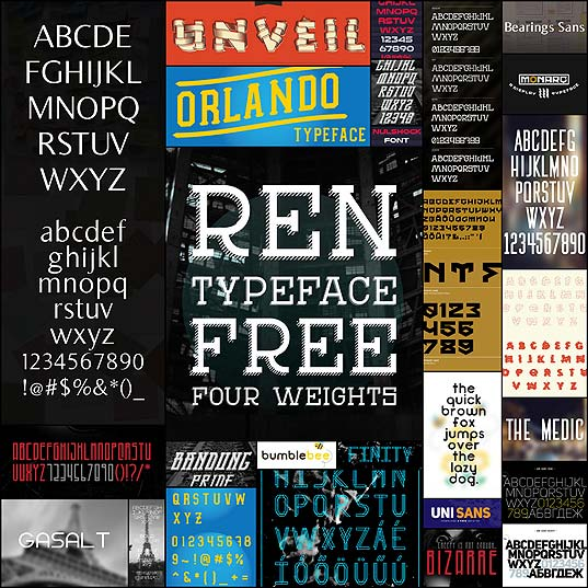 latest-fonts-for-graphic-designers26