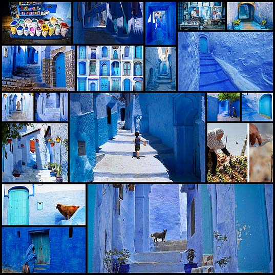 morocco-blue-walls-town-chefchaouen19