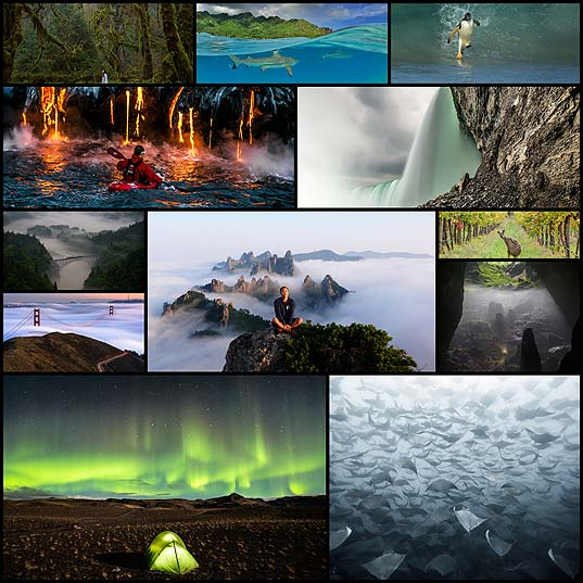 nat-geo-traveler-photo-contest-highlights12
