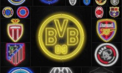 neon-signs-for-your-favorite-european-soccer211