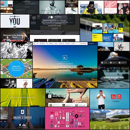 new-responsive-websites-design27
