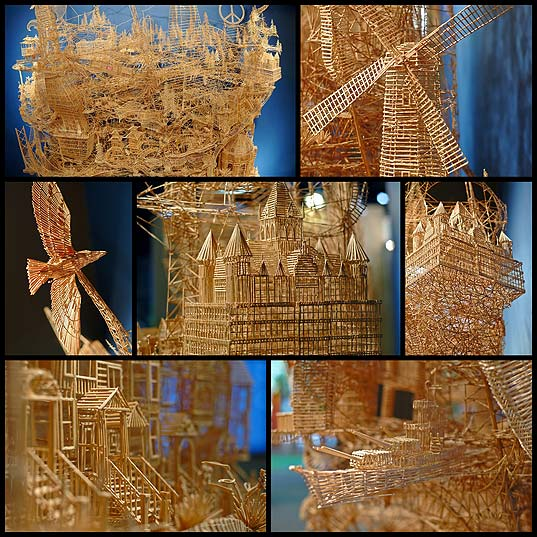 one-man-100000-toothpicks-and-35-years7