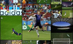 perfectly-timed-pictures-from-the-world-cup25