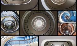 photographer-balint-alovits-time-machine8
