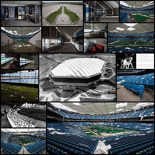 photographs_of_the_legendary_pontiac_silverdome_then_and_19_pics