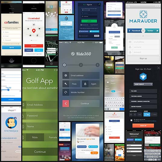 sign-up-screen-app-ui-designs26