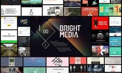 single-page-website-designs60