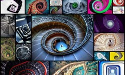 spiral-staircase-photography30