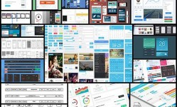 web-mobile-gui-kits-wireframe-templates30