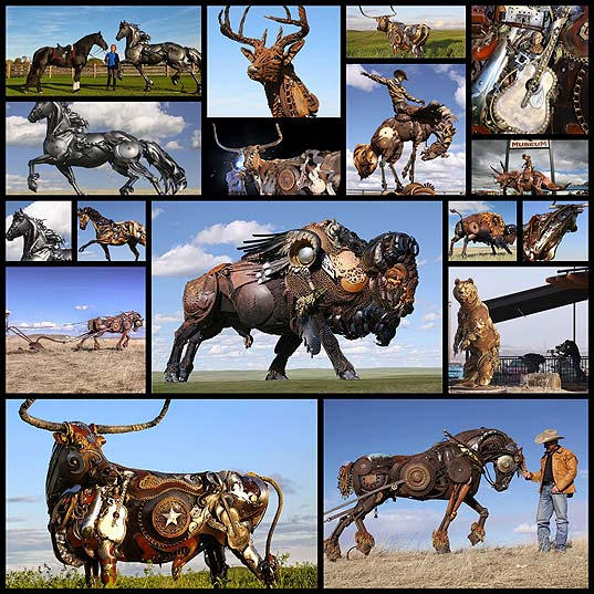 welded-scrap-metal-sculptures-john-lopez17