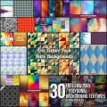 20-geometric-texures-and-pattern-sets-free20