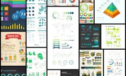 20-new-free-infographic-kits-templates