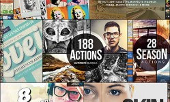 20-premium-photoshop-actions-you-must-have