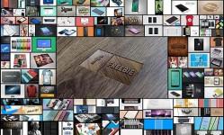 250free-high-resolution-psd-mockup-design-templates