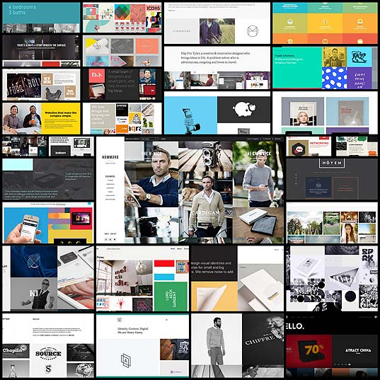 30-blocky-website-designs-based-on-a-square-grid
