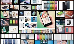 50-Free-iPhone-Mock-Up-PSD-Templates1
