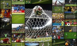 all-the-best-photos-from-the-world-cup-54