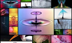 amazing-eaxample-of-water-drop-photography-for-best-ideas-photos30