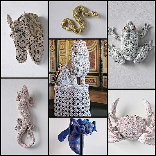 animal-and-insect-sculptures-wrapped-in-crocheted-webbing-by-joana-vasconcelos7