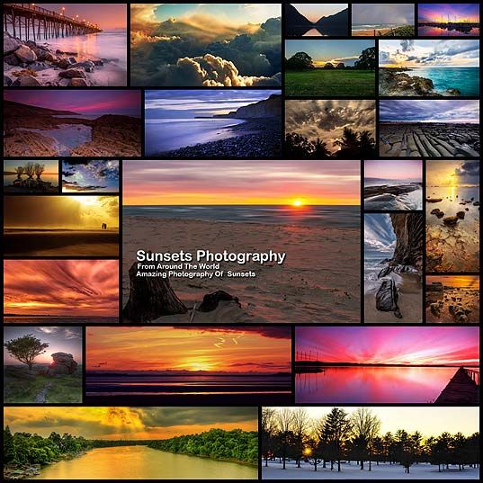 beautiful-sunsets-from-around-the-world-the-amazing-photography-of-sunsets25